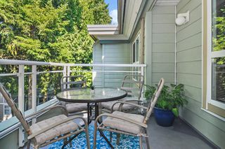 "Photo 18: 302 9018 208 Street in Langley: Walnut Grove Condo for sale in ""Cedar Ridge"" : MLS®# R2478634"