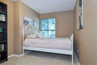 "Photo 17: 302 9018 208 Street in Langley: Walnut Grove Condo for sale in ""Cedar Ridge"" : MLS®# R2478634"