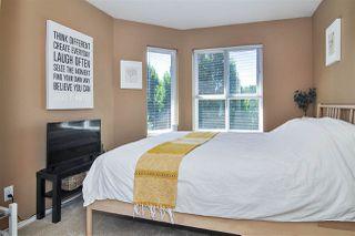"Photo 18: 302 9018 208 Street in Langley: Walnut Grove Condo for sale in ""Cedar Ridge"" : MLS®# R2478634"