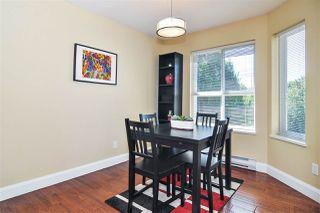 "Photo 9: 302 9018 208 Street in Langley: Walnut Grove Condo for sale in ""Cedar Ridge"" : MLS®# R2478634"