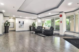 "Photo 21: 302 9018 208 Street in Langley: Walnut Grove Condo for sale in ""Cedar Ridge"" : MLS®# R2478634"