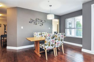 "Photo 7: 302 9018 208 Street in Langley: Walnut Grove Condo for sale in ""Cedar Ridge"" : MLS®# R2478634"