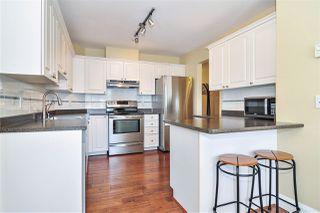 "Photo 11: 302 9018 208 Street in Langley: Walnut Grove Condo for sale in ""Cedar Ridge"" : MLS®# R2478634"