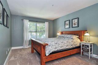 "Photo 13: 302 9018 208 Street in Langley: Walnut Grove Condo for sale in ""Cedar Ridge"" : MLS®# R2478634"