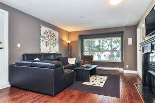 "Photo 3: 302 9018 208 Street in Langley: Walnut Grove Condo for sale in ""Cedar Ridge"" : MLS®# R2478634"
