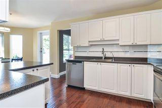 "Photo 10: 302 9018 208 Street in Langley: Walnut Grove Condo for sale in ""Cedar Ridge"" : MLS®# R2478634"