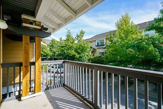 "Photo 8: 155 15236 36 Avenue in Surrey: Morgan Creek Townhouse for sale in ""Sundance II"" (South Surrey White Rock)  : MLS®# R2492408"