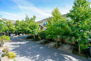 "Photo 9: 155 15236 36 Avenue in Surrey: Morgan Creek Townhouse for sale in ""Sundance II"" (South Surrey White Rock)  : MLS®# R2492408"