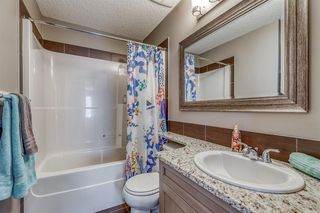 Photo 26: 835 NEW BRIGHTON Drive SE in Calgary: New Brighton Detached for sale : MLS®# A1032257