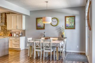 Photo 6: 835 NEW BRIGHTON Drive SE in Calgary: New Brighton Detached for sale : MLS®# A1032257