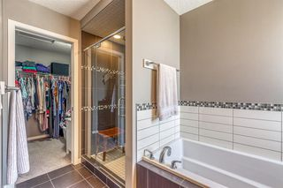 Photo 21: 835 NEW BRIGHTON Drive SE in Calgary: New Brighton Detached for sale : MLS®# A1032257