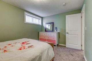 Photo 34: 835 NEW BRIGHTON Drive SE in Calgary: New Brighton Detached for sale : MLS®# A1032257