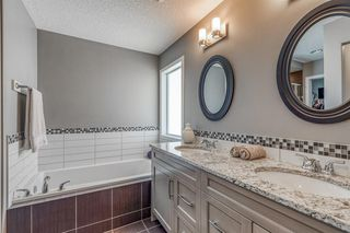 Photo 23: 835 NEW BRIGHTON Drive SE in Calgary: New Brighton Detached for sale : MLS®# A1032257