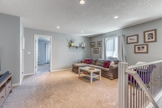 Photo 15: 835 NEW BRIGHTON Drive SE in Calgary: New Brighton Detached for sale : MLS®# A1032257