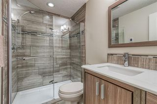 Photo 36: 835 NEW BRIGHTON Drive SE in Calgary: New Brighton Detached for sale : MLS®# A1032257