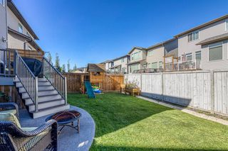 Photo 39: 835 NEW BRIGHTON Drive SE in Calgary: New Brighton Detached for sale : MLS®# A1032257