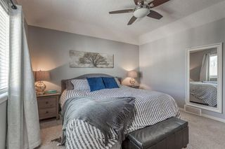 Photo 20: 835 NEW BRIGHTON Drive SE in Calgary: New Brighton Detached for sale : MLS®# A1032257