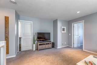 Photo 17: 835 NEW BRIGHTON Drive SE in Calgary: New Brighton Detached for sale : MLS®# A1032257