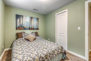 Photo 35: 835 NEW BRIGHTON Drive SE in Calgary: New Brighton Detached for sale : MLS®# A1032257