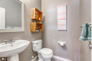 Photo 14: 835 NEW BRIGHTON Drive SE in Calgary: New Brighton Detached for sale : MLS®# A1032257