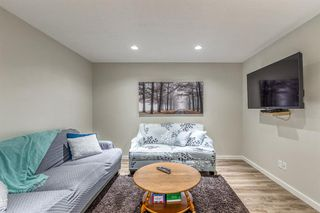 Photo 31: 835 NEW BRIGHTON Drive SE in Calgary: New Brighton Detached for sale : MLS®# A1032257