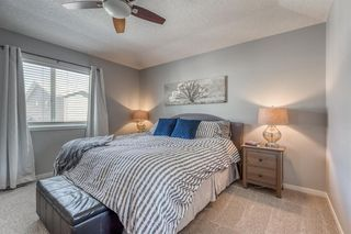 Photo 19: 835 NEW BRIGHTON Drive SE in Calgary: New Brighton Detached for sale : MLS®# A1032257