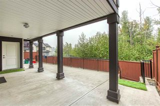 Photo 28: 3495 HILL PARK Place in Abbotsford: Abbotsford West House for sale : MLS®# R2499239