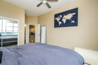 Photo 16: 408 9503 101 Avenue in Edmonton: Zone 13 Condo for sale : MLS®# E4216959