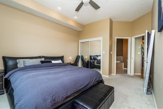 Photo 15: 408 9503 101 Avenue in Edmonton: Zone 13 Condo for sale : MLS®# E4216959