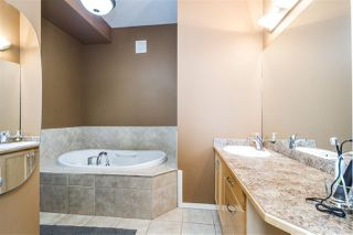 Photo 17: 408 9503 101 Avenue in Edmonton: Zone 13 Condo for sale : MLS®# E4216959