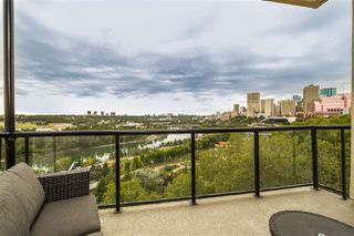 Photo 24: 408 9503 101 Avenue in Edmonton: Zone 13 Condo for sale : MLS®# E4216959