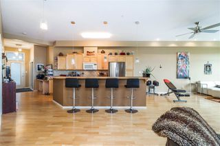 Photo 10: 408 9503 101 Avenue in Edmonton: Zone 13 Condo for sale : MLS®# E4216959