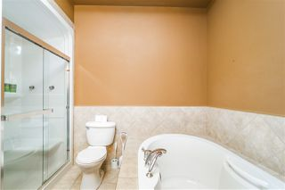 Photo 18: 408 9503 101 Avenue in Edmonton: Zone 13 Condo for sale : MLS®# E4216959
