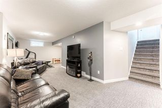 Photo 28: 5927 Thornton Road NW in Calgary: Thorncliffe Detached for sale : MLS®# A1040847