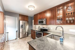 Photo 12: 5927 Thornton Road NW in Calgary: Thorncliffe Detached for sale : MLS®# A1040847