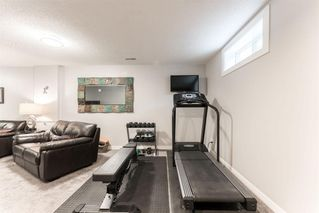 Photo 30: 5927 Thornton Road NW in Calgary: Thorncliffe Detached for sale : MLS®# A1040847