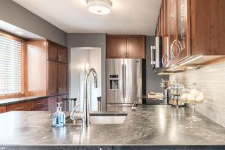 Photo 11: 5927 Thornton Road NW in Calgary: Thorncliffe Detached for sale : MLS®# A1040847
