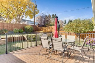 Photo 41: 5927 Thornton Road NW in Calgary: Thorncliffe Detached for sale : MLS®# A1040847