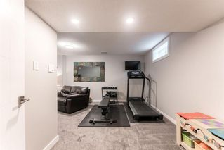 Photo 32: 5927 Thornton Road NW in Calgary: Thorncliffe Detached for sale : MLS®# A1040847