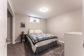 Photo 34: 5927 Thornton Road NW in Calgary: Thorncliffe Detached for sale : MLS®# A1040847