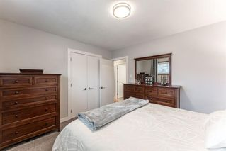 Photo 23: 5927 Thornton Road NW in Calgary: Thorncliffe Detached for sale : MLS®# A1040847