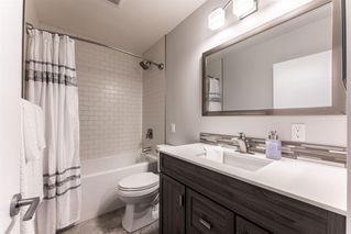 Photo 20: 5927 Thornton Road NW in Calgary: Thorncliffe Detached for sale : MLS®# A1040847