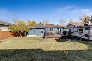 Photo 46: 5927 Thornton Road NW in Calgary: Thorncliffe Detached for sale : MLS®# A1040847