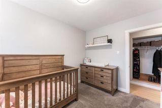 Photo 19: 5927 Thornton Road NW in Calgary: Thorncliffe Detached for sale : MLS®# A1040847