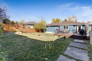 Photo 44: 5927 Thornton Road NW in Calgary: Thorncliffe Detached for sale : MLS®# A1040847