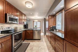 Photo 13: 5927 Thornton Road NW in Calgary: Thorncliffe Detached for sale : MLS®# A1040847