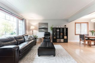 Photo 4: 5927 Thornton Road NW in Calgary: Thorncliffe Detached for sale : MLS®# A1040847