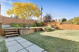 Photo 43: 5927 Thornton Road NW in Calgary: Thorncliffe Detached for sale : MLS®# A1040847