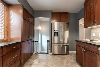 Photo 17: 5927 Thornton Road NW in Calgary: Thorncliffe Detached for sale : MLS®# A1040847