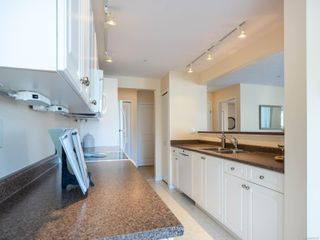 Photo 5: 211 9840 Fifth St in : Si Sidney North-East Condo for sale (Sidney)  : MLS®# 859317